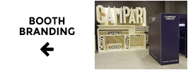 booth-branding-sx