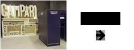 booth-branding-dx