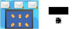 mail-sending-dx