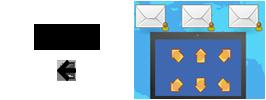 mail-sending-sx