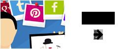 social-sharing-dx
